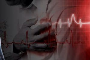 علاج ضعف عضلة القلب بأحدث الطرق العلاجية