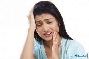 علاج إلتهاب عصب الأسنان بأحدث الطرق العلاجية