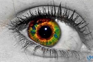 علاج عمى الألوان بأحدث الطرق العلاجية