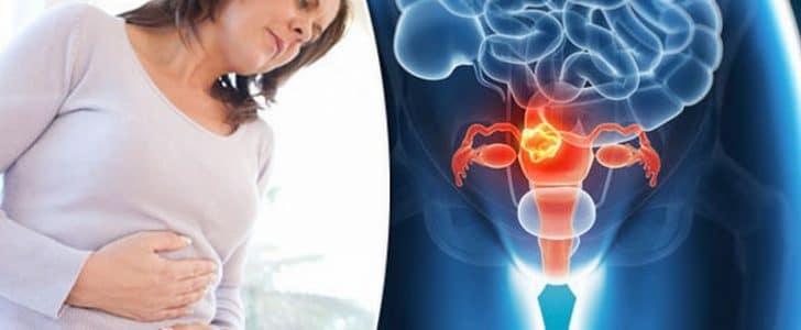 طرق علاج نزيف الرحم بالقرآن