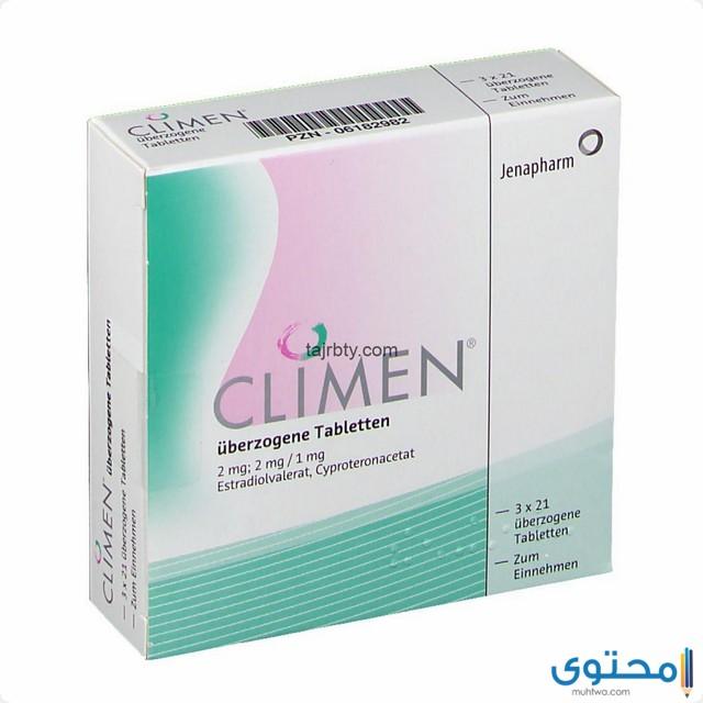 علاج نقص هرمون الاستروجين