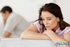 أسباب الألم أثناء ممارسة العلاقة الحميمة
