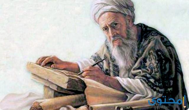 علماء الفلك المسلمين3