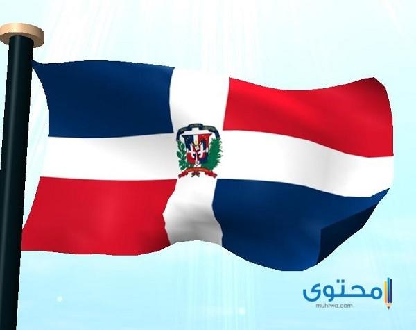 عملة الدومينيكان
