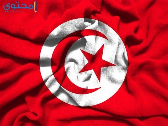 خلفيات علم تونس للأيفون