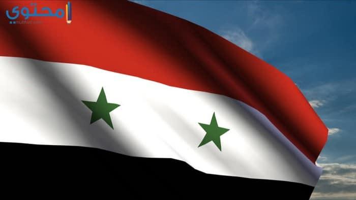 Lifeofanut خلفيات الرموز الوطنية علم مصر
