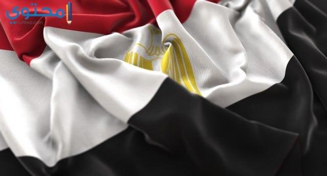 خلفيات علم مصر لسطح المكتب