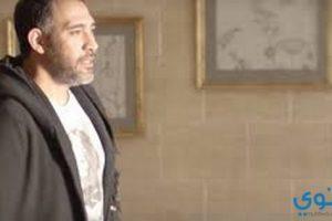 كلمات اغنية كراكيب عمرو مصطفى 2018