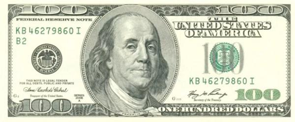 عملات الاحتياطي الفيدرالي الأمريكي
