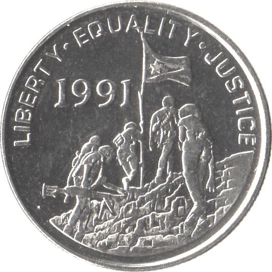 عملة إريتريا
