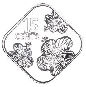 ما هي عملة جزر البهاما وفئاتها الورقية والمعدنية مع الصور 16