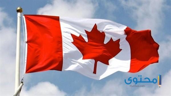 عملة كندا