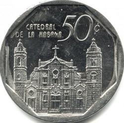 عملة كوبا