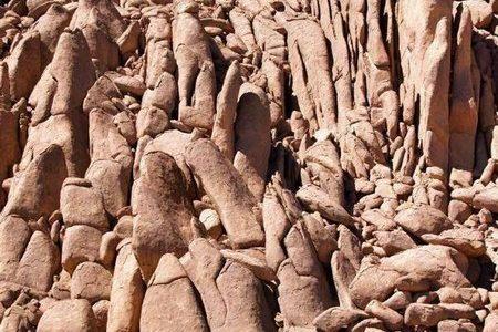 دليل وصور السياحة فى ليبيا 2018