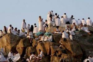 موضوع تعبير عن عيد الاضحي المبارك
