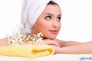 ماهى عيوب إستخدمات كريمات إزالة الشعر؟