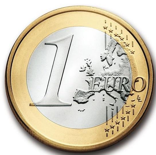 فئة الـ 1 يورو