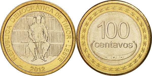 فئة الـ 100 سنتافو