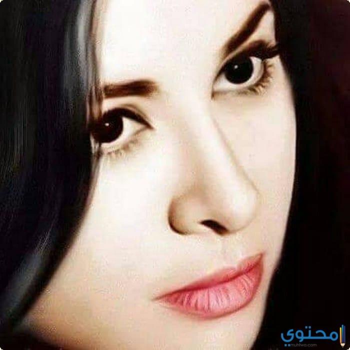 قصة حياة الفنانة فاتن حمامة (سيدة الشاشة العربية)