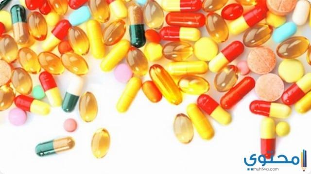 دواعي استعمال دواء فاروكال