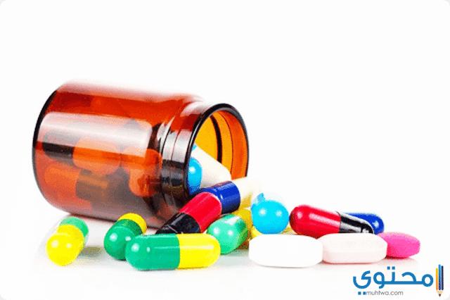 الآثار الجانبية لاستعمال دواء فاروكال