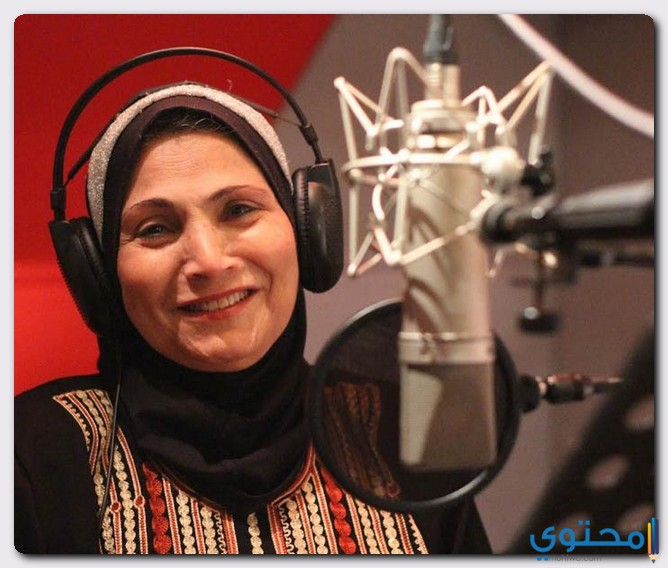 تفاصيل أغنية فرحة رمضان