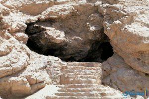 دليل السياحة العلاجية فى سيناء