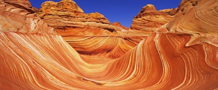 دليل ومعالم سياحية فى أريزونا