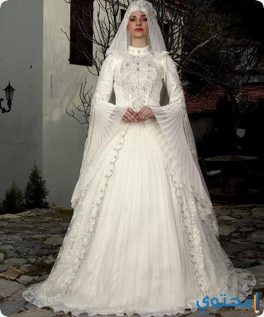 99e4210c9 ... الفساتين التركية للمحجبات. للفساتين ...