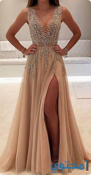 New Years Eve Dresses 2018