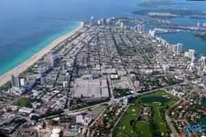 دليل وصور السياحة في فلوريدا