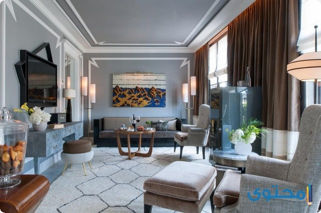 أفضل فنادق باريس خمس نجوم 2021 عرب  ميكس عرب