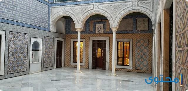 فندق بالاس بايرام
