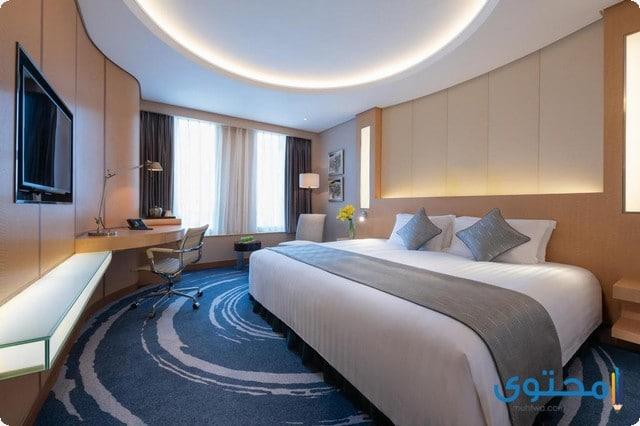 فندق بان بولو فيليدج