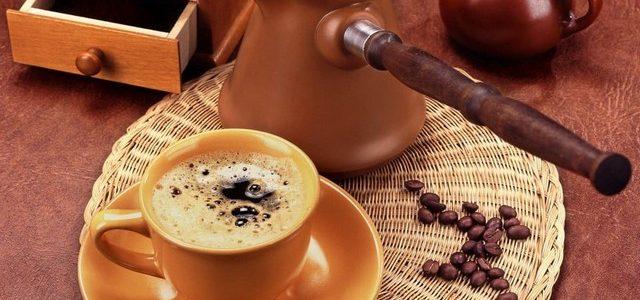 خلفيات فنجان قهوة عربية 2019