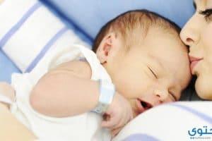 فوائد الرضاعة الطبيعية للأم والطفل بالتفصيل