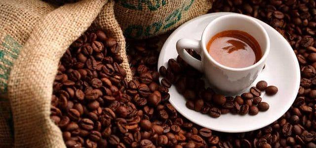 فوائد القهوة واضرارها علي الصحة