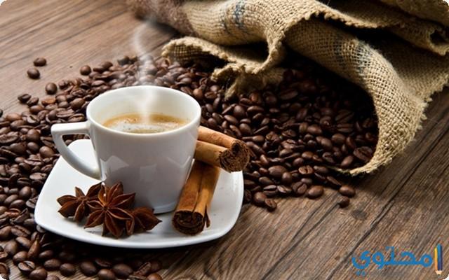 فوائد القهوة للانسان