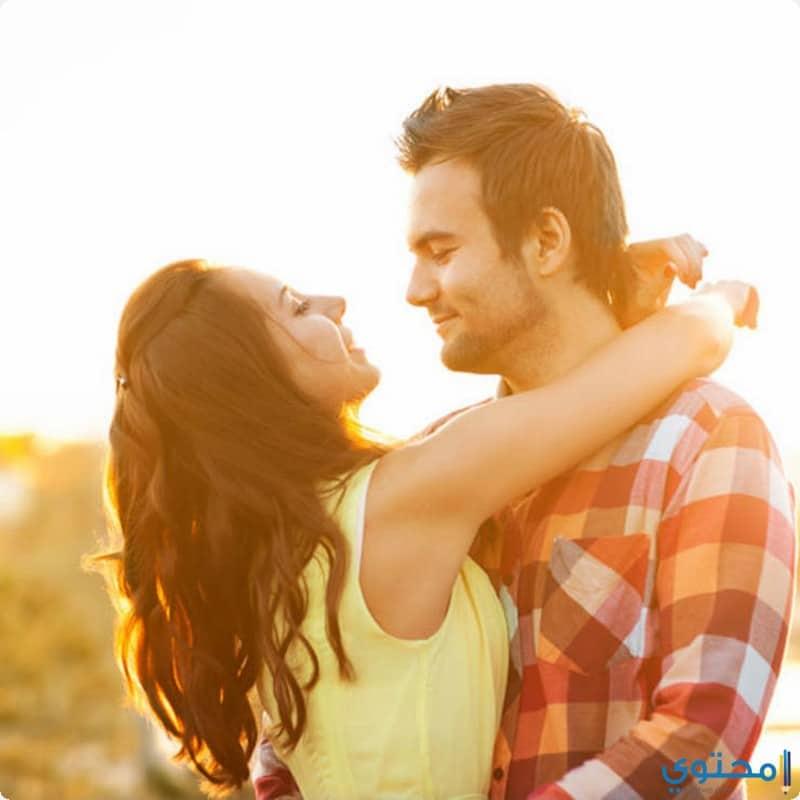 فوائد حب الرشاد (البقدونس الحار) للبشرة والشعر - موقع محتوى