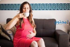 فوائد ورق الجوافة للحامل والبشرة والشعر