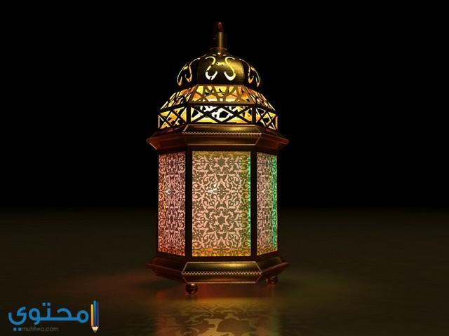 اروع فوانيس رمضان