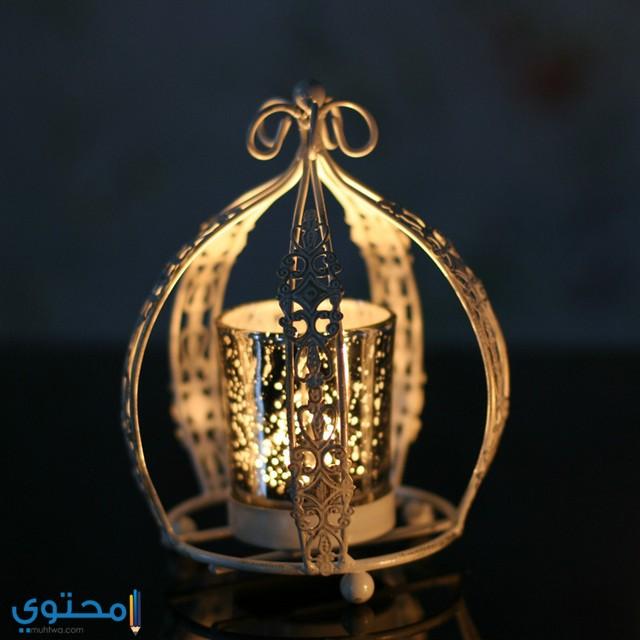 رمزيات فانوس رمضان