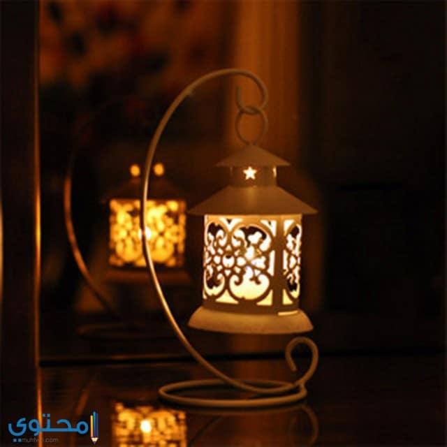 صور ورمزيات فوانيس رمضان