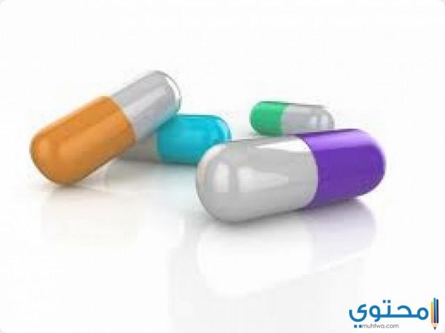 ما هي الآثار الجانبية لدواء فولتارين