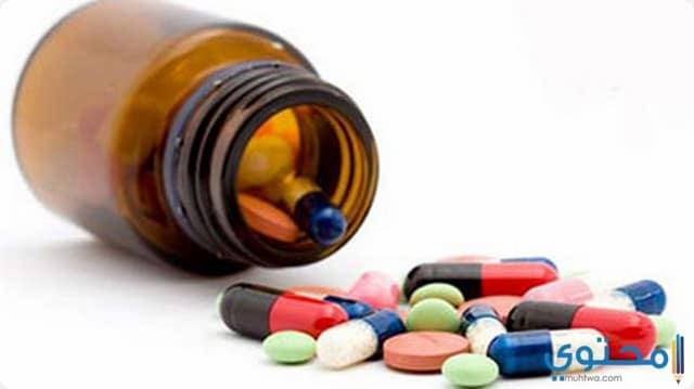 الآثار الجانبية لدواء فيتاترون Vitatron