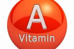 ملف كامل عن فوائد فيتامين A أ لصحة الجسم