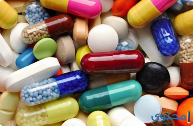 ما هي دواعي استخدام دواء فينشيب
