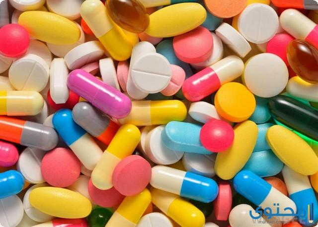 ما هي الآثار الجانبية لدواء فينشيب