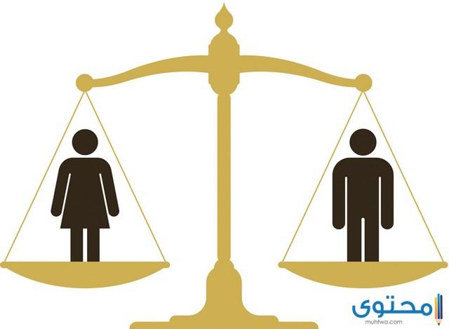 قانون الحضانة الجديد في السعودية 2021