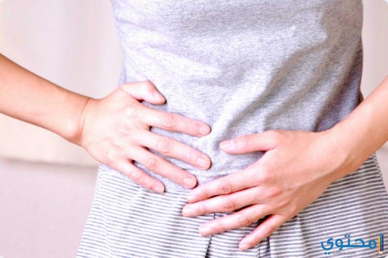 طرق علاج قرحة المعدة